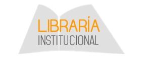 Acceso á Libraría institucional