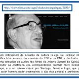 http://consellodacultura.gal/diadasletrasgalegas/2020/