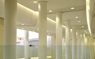 Columnario